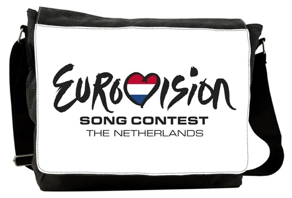 is eurovision big in america
