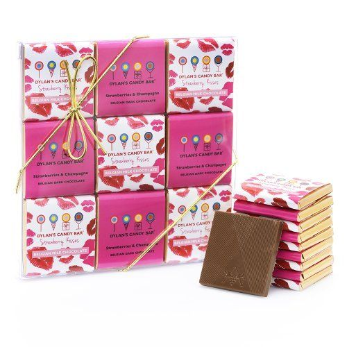 valentine candy bar quotes