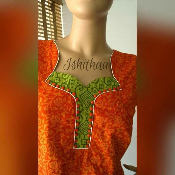 salwar neck designs with piping anarkali salwar suit