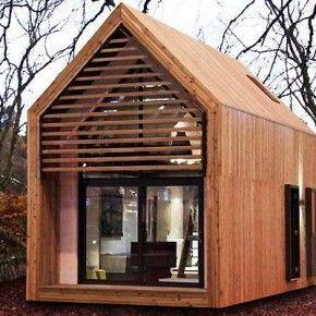 Prefab garages with living quarters joy studio design for Prefab garage with studio