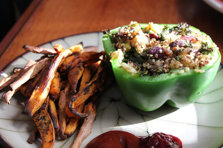 Pin by LaNell Johns on Recipes vegetables   Pinterest