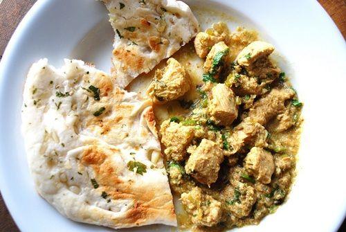 Mangalorean Style Chicken Curry | Examiner.com