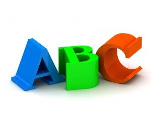 Behavioral Interventions for Children with ADHD