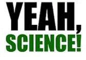 Yeah mr white yeah science