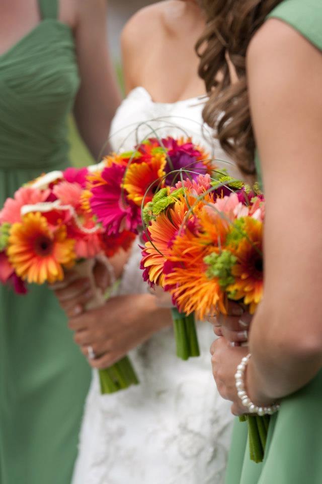 By Savannah 39 S Garden Wedding Florist On Bouquets By Savannah 39 S Ga