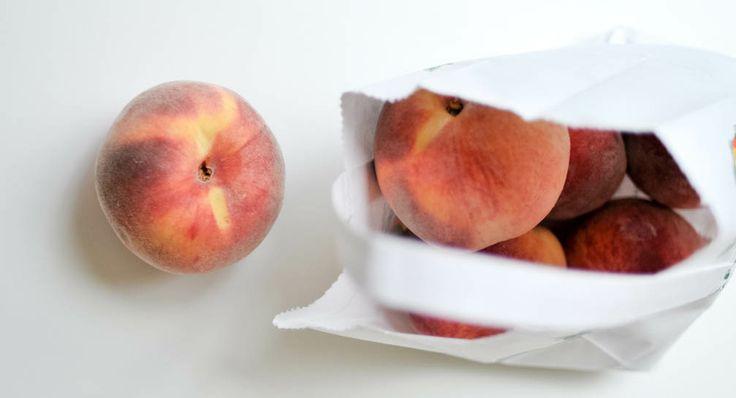 ... pork tenderloin with grilled peaches pork tenderloin with peach mint