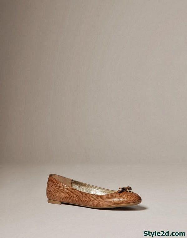 Most Comfortable Shoes Women 2014 img35d0b9de46b1218f7