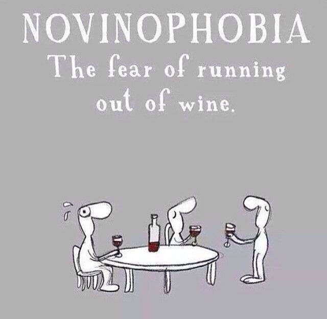Funny Wine Meme Pics : Quotes about drinking wine funny quotesgram
