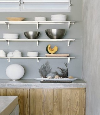 New Buy Kitchen Countertop Shelf From Bed Bath Amp Beyond