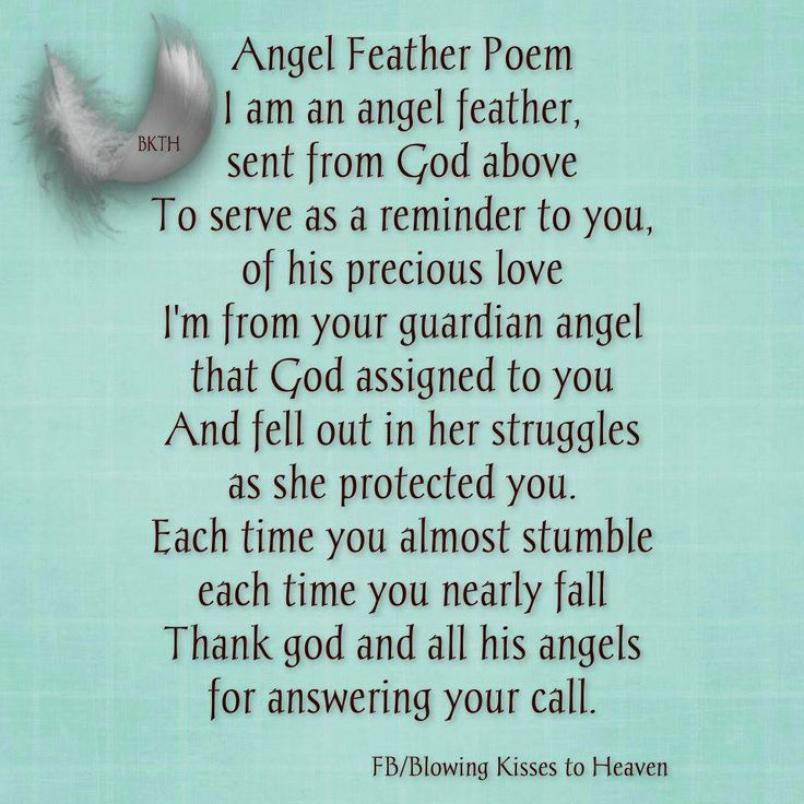 angels images love poem - photo #1