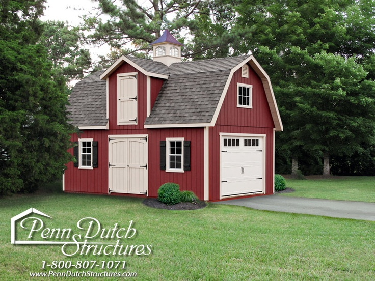 CABIN GARAGE BARN likewise Interiors as well Rent To Own Playhouses moreover Restoration Listed Granary furthermore Carports. on garage barns