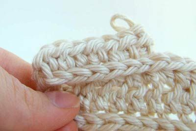 Crochet Stitches Look Like Knitting : HD that looks like knit Love to Crochet Stitches and Tutorials! P ...