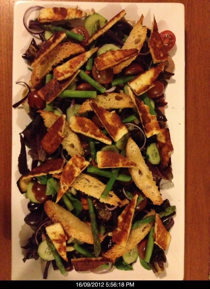 ... yogurt dressing asparagus with almonds and yogurt dressing recipes