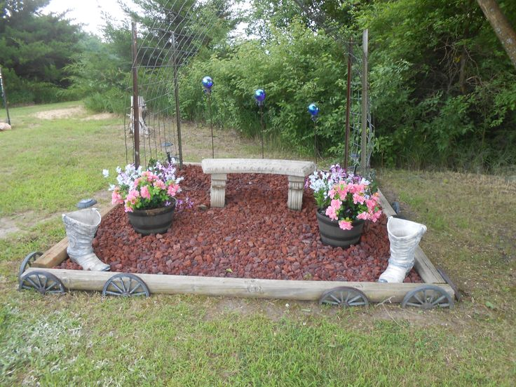 Top 20 how to design a small memory garden crevice plants Garden city funeral home