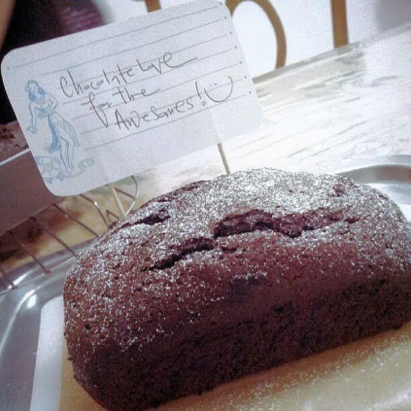 cream mocha cake gluten free mocha fudge cake mocha pudding cake mocha ...