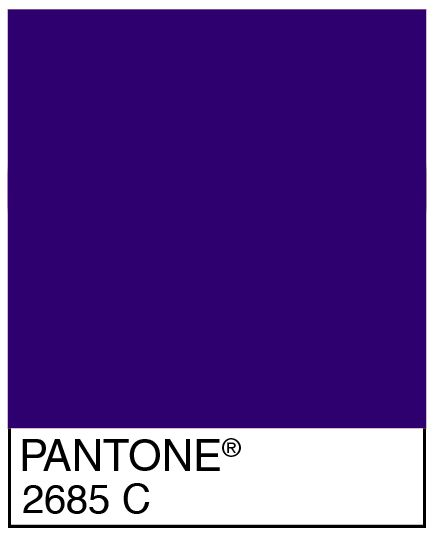 royal purple wedding color future pinterest. Black Bedroom Furniture Sets. Home Design Ideas