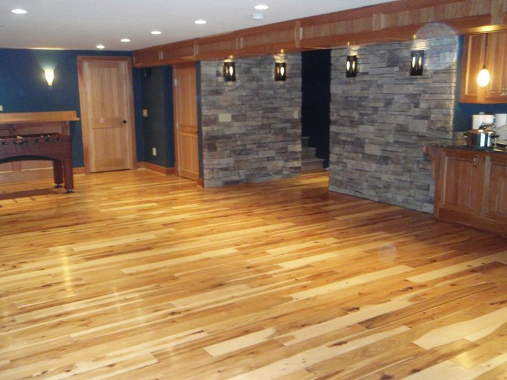 Basebent remodels basement remodel one day just one day pinter - Remodel basement ideas ...