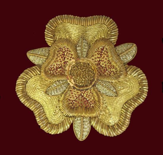 Pin by renee boullion on embroidery gold work pinterest