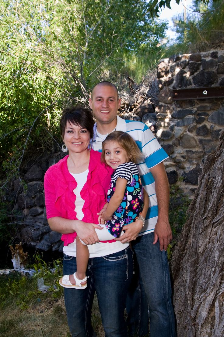 Learning about lds adoption services an interview with john and