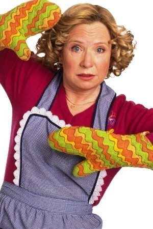 Kitty foreman that 70s show