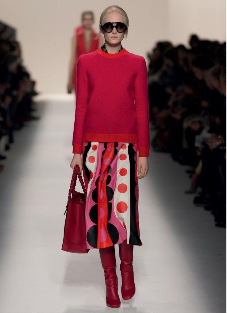 valentino fashion bd