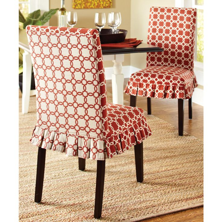 pier one chair covers bing images