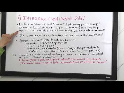 tricks for the sat essay Become an sat-whisperer with these quick tips & tricks guaranteed to help students raise their sat scores attack that sat monster and get your deserved rewards.
