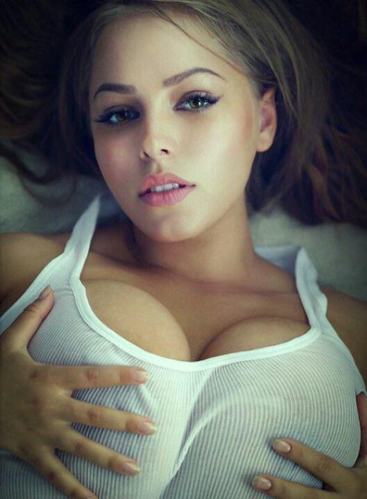 Totally gorgeous