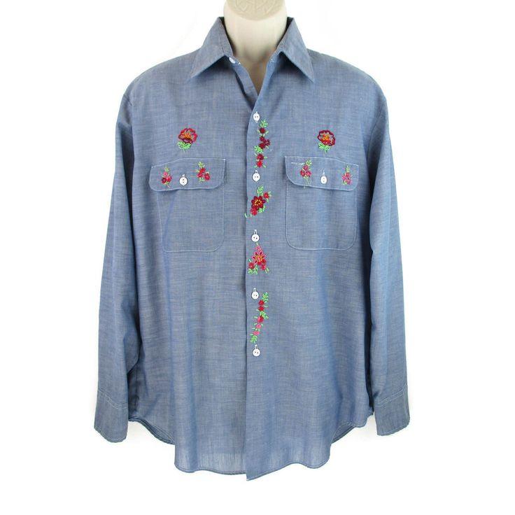 Perry Ellis Mens ShortSleeve CottonBlend Open Polo Shirt