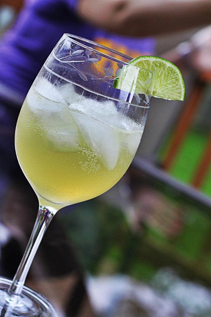 Perfect Margarita | Cocktails and Mocktails | Pinterest