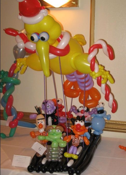 Isaacs 2nd birthday ideas!