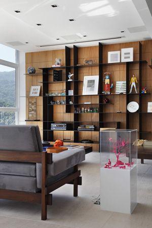Living Room on Living Rooms  Salas De Estar