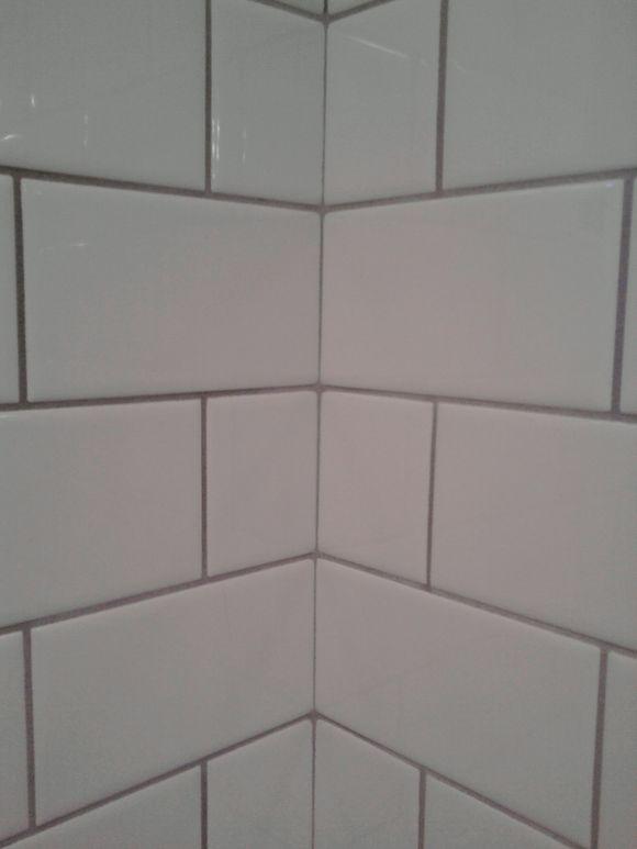Model Gray Bathroom Tile Home Depot Bathroom Tile Bathroom Tile With Gray