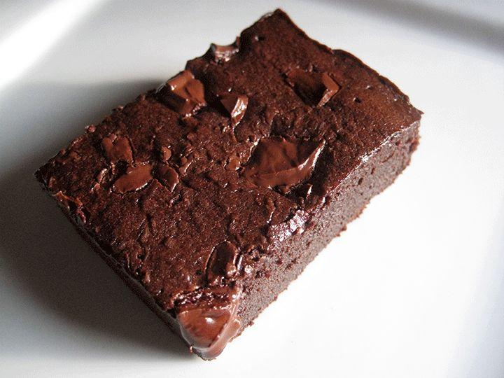 ... chocolate stout brownies farmgirl gourmet chocolate stout brownies