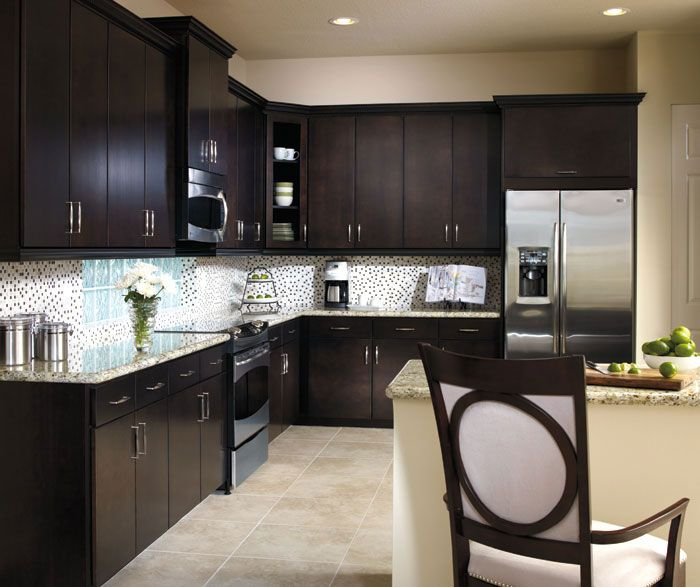 Darby S Cabinets Aristokraft Cabinets Images Frompo