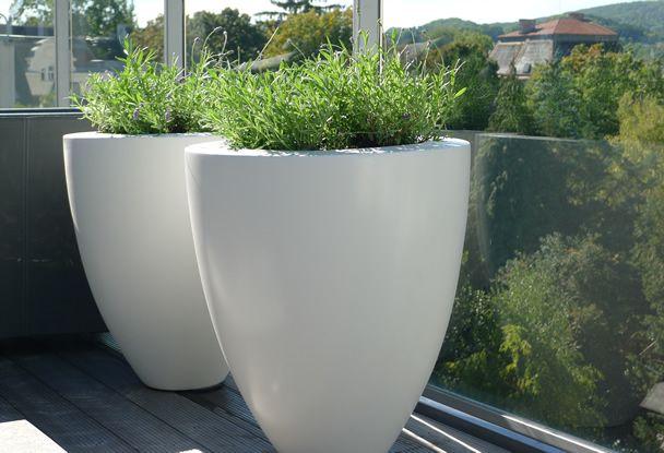 planters garden design window boxes planters