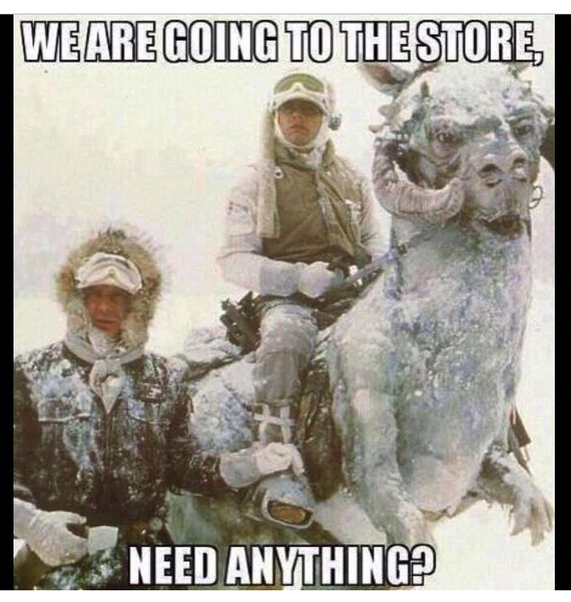 Permalink to Funny Cold Weather Cold Weather  free wallpaper