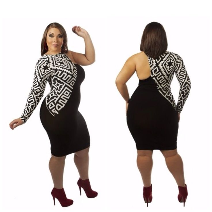 Curvaceous Boutique, Regina, SK. likes · 1 talking about this · 13 were here. Curvaceous Boutique 12+4/4(5).