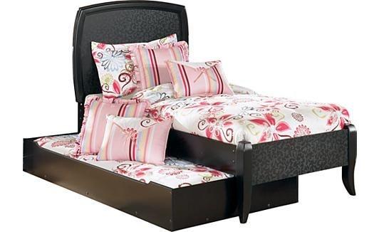 Ashley Furniture Kids Bedroom Set Girls 532 x 326