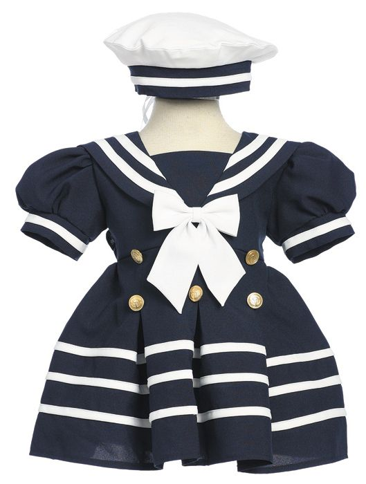 Shop for Sailor Baby Clothes & Accessories products from baby hats and blankets to baby bodysuits and t-shirts. We have the perfect gift for every newborn.