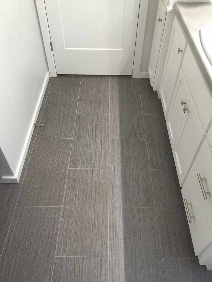 Bathroom Flooring Luxury Vinyl Flooring Tiles | Docking.me