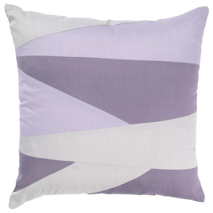 Newport Decorative Pillows Set Of 2 : Newport Pillow Decorative Pillows/Sayings Pinterest
