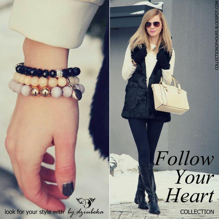 valentine jewellery offers