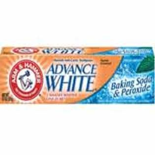 arm and hammer toothbrush printable coupons