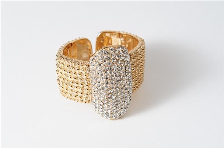 36 last one in stock welcome to traci lynn jewelry traci lynn jewelry