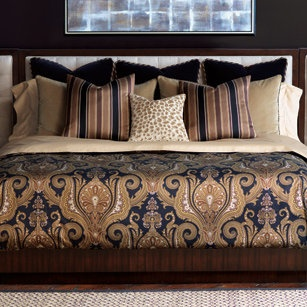 Pin by J Brulee Home on Beds Bedrooms & Bedding