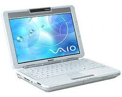 52 best top laptop brands over the years images on