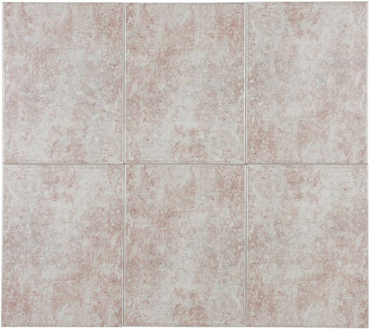 Beige Wall Tile REDUCED CLEARANCE PRICE Tile
