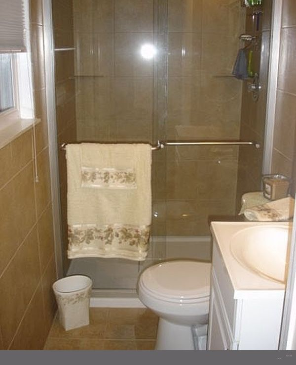 Small bathroom remodeling ideas mobile home remodel for Home bathroom remodel