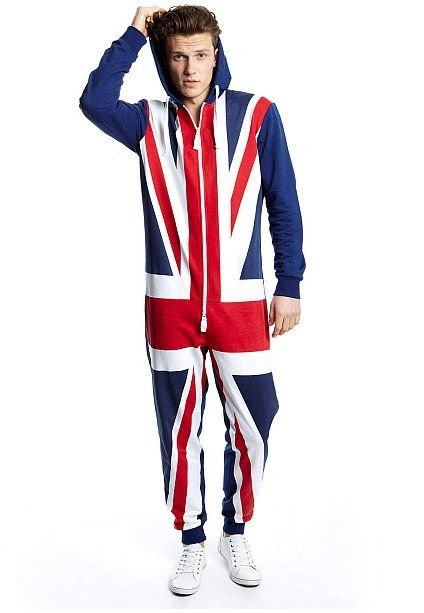 Save union jack onesie to get e-mail alerts and updates on your eBay Feed. + Def Leppard